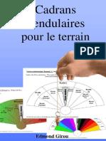 cadrans radiestesiques pour le terrain.pdf