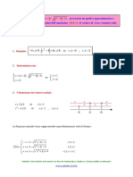funzione_4.pdf
