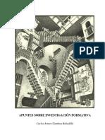 Apuntes_sobre_investigacion_formativa.pdf