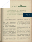 75379168-cria-de-codornices.pdf