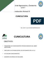 66457644-CUNICULTURA.pdf