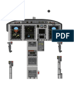 Bell 429 Helicopter - High Resolution Panel.pdf