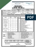 1139809014.pdf