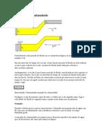 dinâmica dos fluídos.docx