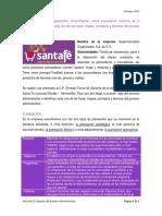 Factura 2116 a _SP 1 9