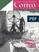 Correo de la Unesco (1962) -sobre P Geheeb