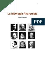 05. La Ideología Anarquista Angel Cappelletti