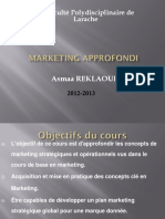 cours marketing LF2013 (1).pdf