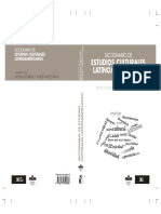 Diccionario de Estudios Culturales Latinoamericanos Frontera