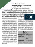 Kövesi Péter - Néhány gondolat az icai fekete kövekről (Dobogó 2011_06).pdf