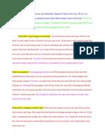 copyofhftwp-analysispaper-carlieprymek