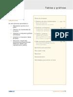 1quincena11.pdf
