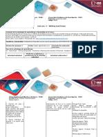 Guia de writing task -1604.pdf