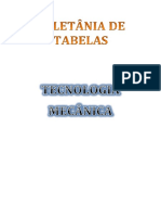 TABELAS TECMEC (NXPowerLite).pdf