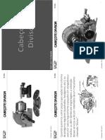 08 - Cabeçote Divisor (2)