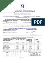 thinner estandar - hds.pdf