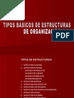 Estructuras.ppt