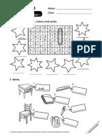tercero_1.pdf