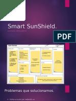 Smart SunShield.pptx