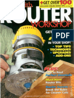 Woodsmith - Router Workshop.pdf