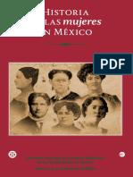 HistMujeresMexico.pdf