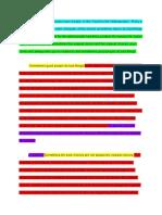 hftwp-analysispaper-danielmarchini
