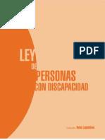 ley_para_las_personas_con_discapacidad.pdf