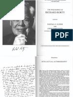 Richard_Rorty_Intellectual_Autobiography_Schilp_Volume_copy.pdf