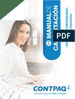 CONTABILIDAD_ProcesosEspeciales.pdf