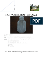 Hot_Water_Bottle_Cozy.pdf