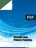 VariableFlow_110411.pdf