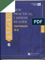 NewPracticalChineseReader-vol6_Textbook.pdf