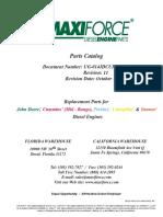 Maxiforce_Catalog.pdf