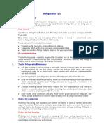 RefrigerationTips.pdf