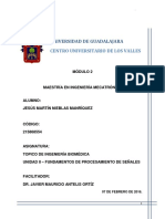 Introducción a Biomédica (2)