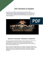 Curso Metasploit en Español.pdf