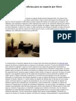 date-58b4994e19b155.48687976.pdf