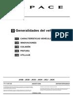 generalidades 01C.pdf