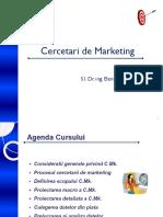 Modul.1.CMk.Elem.Introductive.pdf