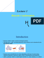 Chem 30BL_Lecture 1_Benzoin.pptx