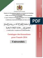 catalogue_formation_2016_UNV.pdf