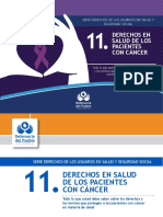 cartilla_pacientes_con_cancer_-_defensoria_del_pueblo.pdf