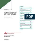 S7-300-CONFIGURACION MANUAL DE INSTALACION.pdf