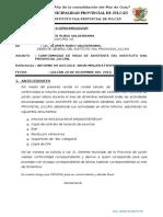 Conformidad 4.doc