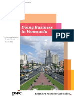 Doing Business Nov 2012