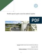 Proiect-SDIA-Lapte