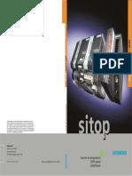 Catalogo Fuentes Sitop-kt10.1