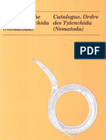 catalog_of_order_tylenchida.pdf
