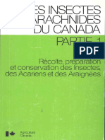 insects_and_arachnids_part_1_fre.pdf