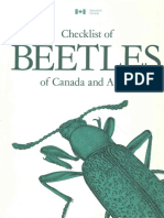 checklist_of_beetles_of_canada_and_alaska.pdf